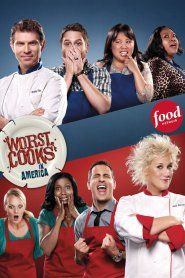 Watch Worst Cooks in America Season 10 Episode 1 Online, Worst Cooks in America Season 10 A Decade of Dish-Asters, Worst Cooks in America 10×1, Worst Cooks in America 10/1, Worst Cooks in America S10E01, Worst Cooks in America Eps 1, Worst Cooks in America Season 10 Full Episode Free, Worst Cooks in America Season 10 Episode 1 Google Drive, Worst Cooks in America Season 10 Episode 1 Vidbull  http://www.dbltube.xyz/series/worst-cooks-in-america-season-10-episode-1/
