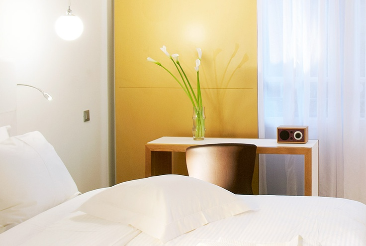 Thessaloniki luxury rooms, Greece  http://www.excelsiorhotel.gr/luxury-hotel-accommodation.php