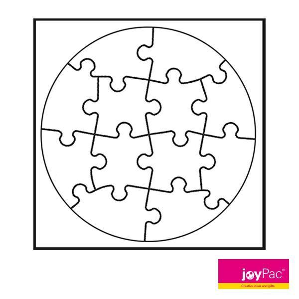1000 images about joypac white line on pinterest deko basteln and advent. Black Bedroom Furniture Sets. Home Design Ideas