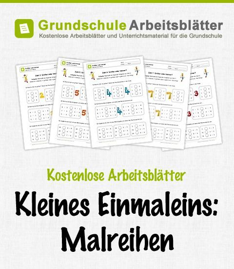 8 best Nachhilfe Mathe images on Pinterest | Elementary schools ...