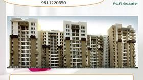 3c lotus boulevard resale 9811220650 price sector 100 noida