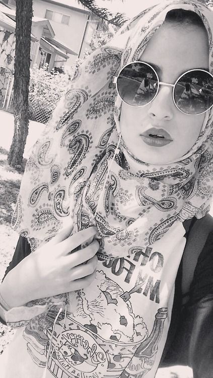 piney flats muslim girl personals Meet muslim singles in mount carmel is it that time in your life that you are ready to find a muslim single person for a meaningful relationship.