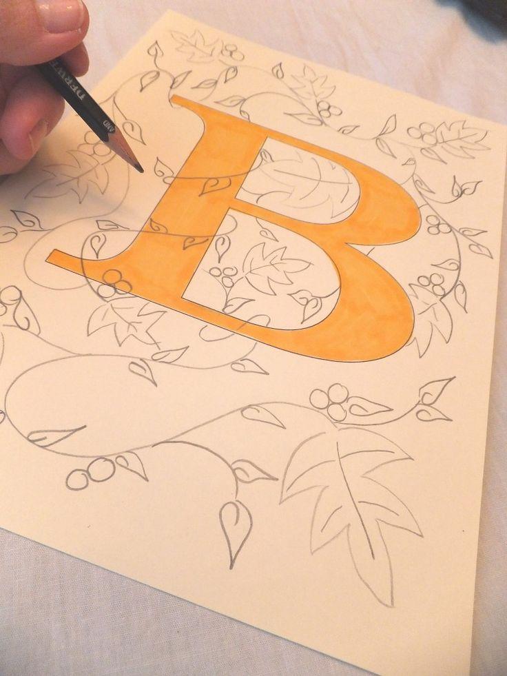 DSCF0843 - art journal inspiration