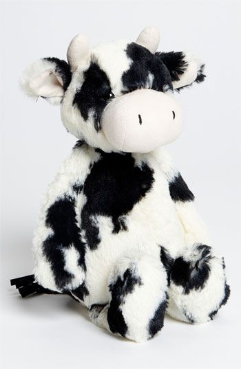 Got this for sprout too!  Jellycat Stuffed Animal available at #Nordstrom