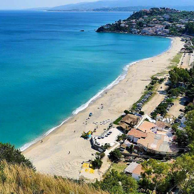 #Soverato #Calabria #instaitalia #igerscalabria #sea #ig_calabria #direzione_calabria #soveratoweb #loves_italia #ig_catanzaro #ig_worldclub #igerssoverato #landscapes_calabria #beach #calabria_city #volgocalabria #calabriamia #calabriadaamare #Cal #loves #Cam #c #italia #italy #italian #ita #caminiabeach #caminia #copanello #pietragrande
