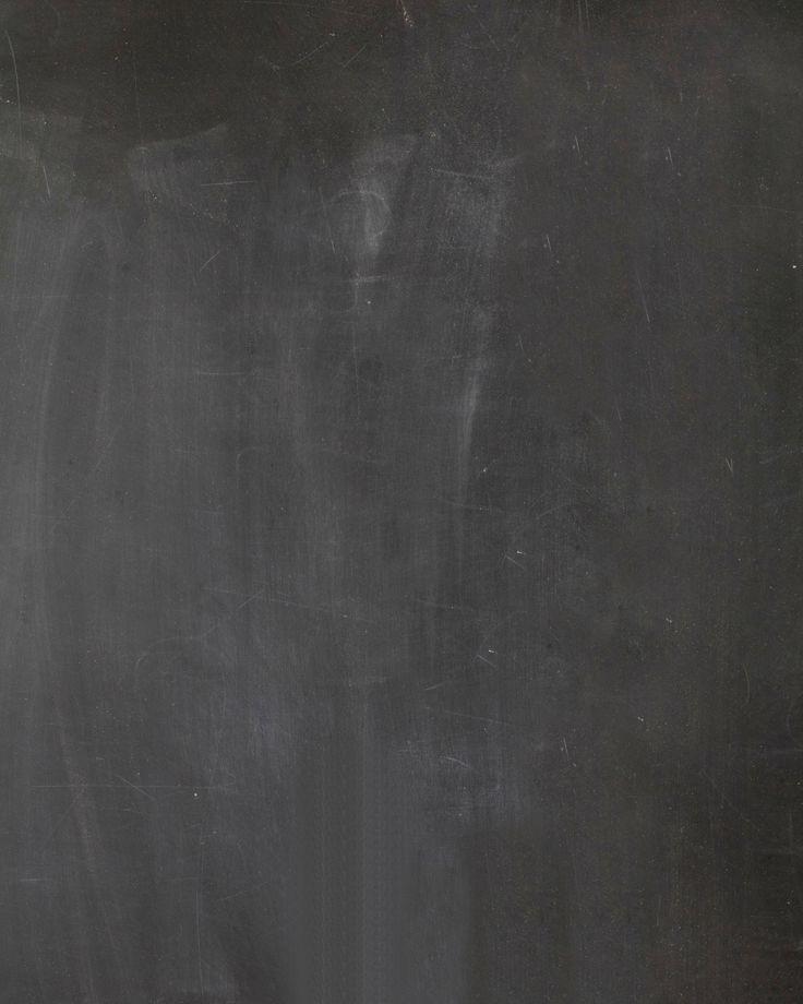 best 25 chalkboard background ideas on pinterest