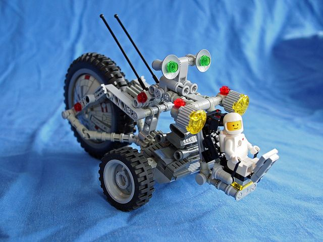 47 best lego mindstorms creations ideas images on ...