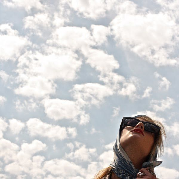 head in the clouds: Cloudy Day, Breathtaking Clouds, Photos Art Prints, Blue Skies, Clouds Overhead, Clouds ️, Head Scarf