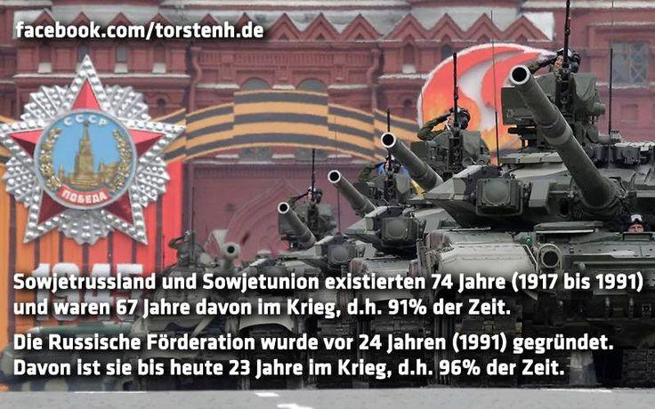 Kriegstreiber Russland  #Antiamerikanismus #Propaganda #Russland #Ukraine #USA