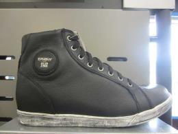 Mens X-Street Waterproof Shoes $199.99
