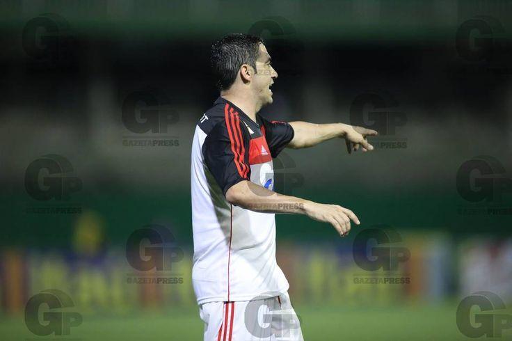 Resultados da Busca - Gazeta Press Flamengo X Coritiba