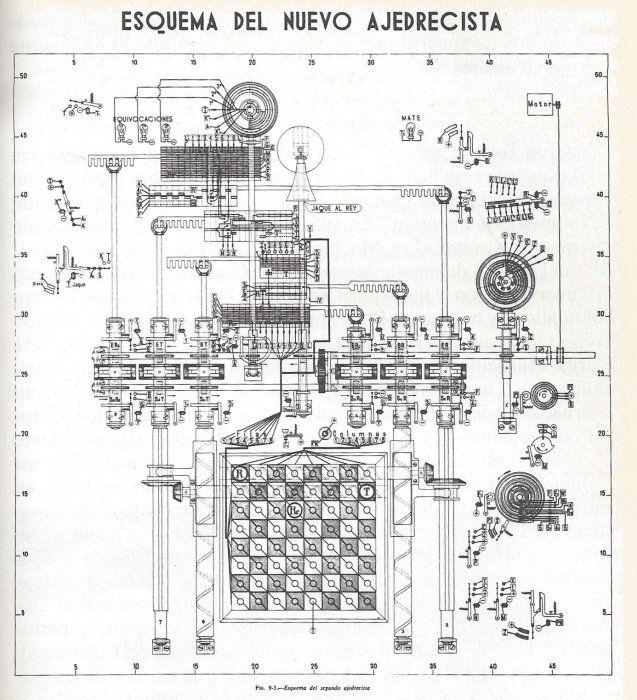 scrap circuit boards electronic scrap
