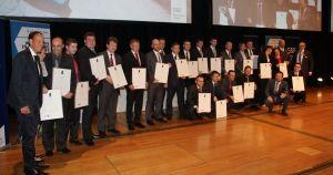 Ocenenia E&S Akadémie | E&S Investments