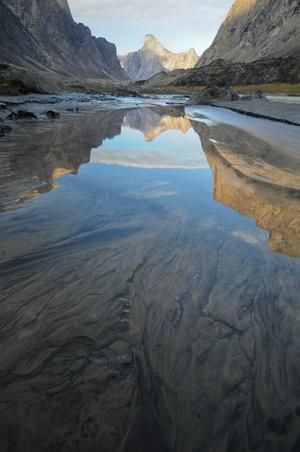 Baffin Island (Canada)