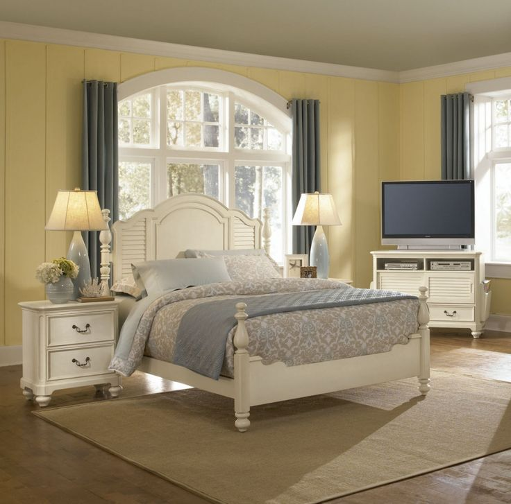 Interior Design Ideas For Home:  Interior Design Bedroom