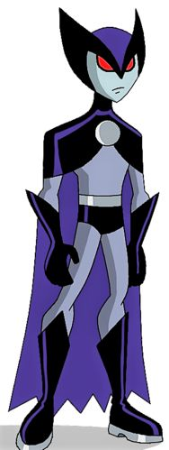 Kyd Wykkyd | Teen Titans Wiki | Fandom impulsado por Wikia