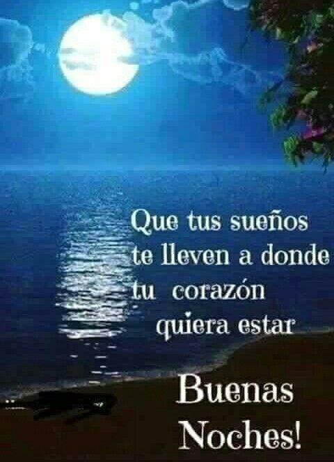 Buenos dias good morning - 3 5