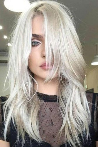 hair style for circle best 25 hairstyles ideas on 3993