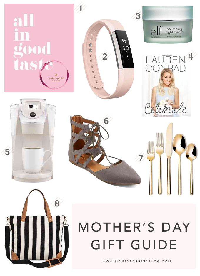 Best Mothers Day Gift Guide - https://go2b.uy/%40_simplysabrina/32