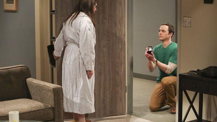 Big Bang Theory: Soft Kitty Alternate Lyrics Revealed