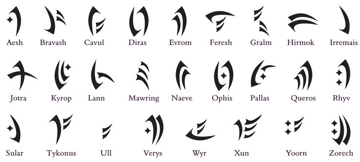 druidess meaning of names