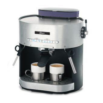 Cafetera para Café Expresso y Capuccino BVSTEM7701    Compra ahora en Linio Colombia  Linio Colombia