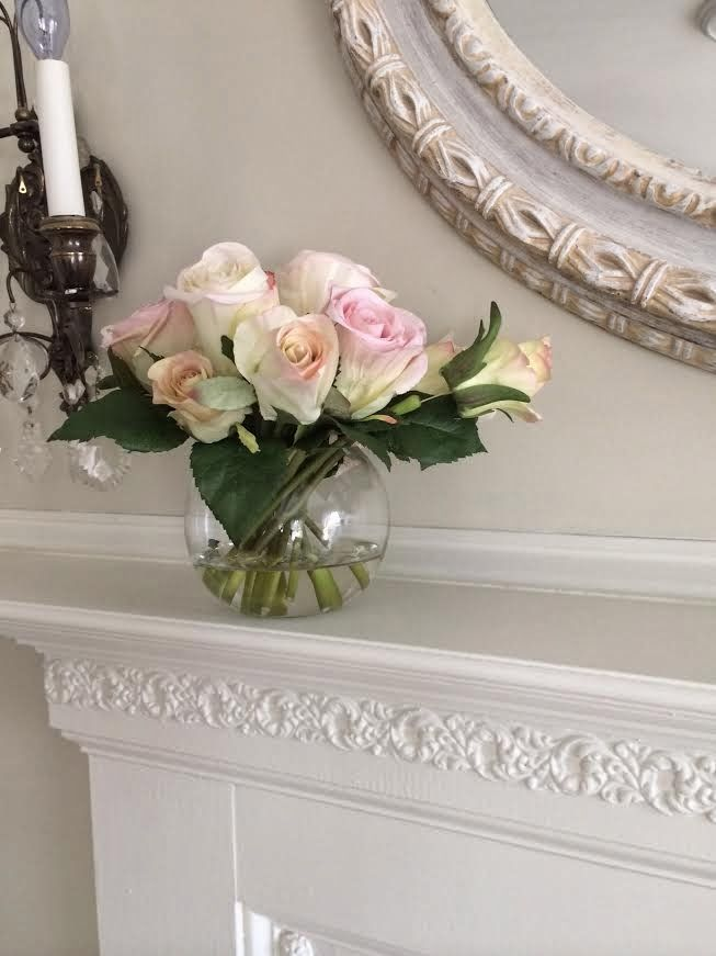 518 best just plain pretty shabby chic images on for Maison chic shabby chic
