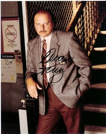 Dennis Franz Autographed NYPD Blue 8 x 10 Photograph (Unframed): Dennis Franz has personally hand signed… #Sport #Football #Rugby #IceHockey