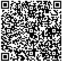 links to some great QR ideas ... thinking I have to install a QR app on my ipad ...