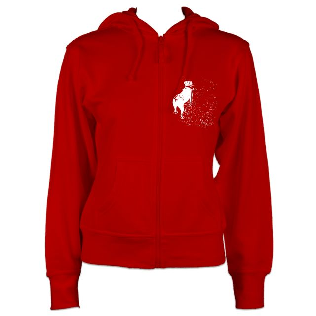 Go ahead and give this a look 🙂 Staffie Ladies Hoodie http://www.passoom.com/products/staffie-ladies-hoodie?utm_campaign=crowdfire&utm_content=crowdfire&utm_medium=social&utm_source=pinterest