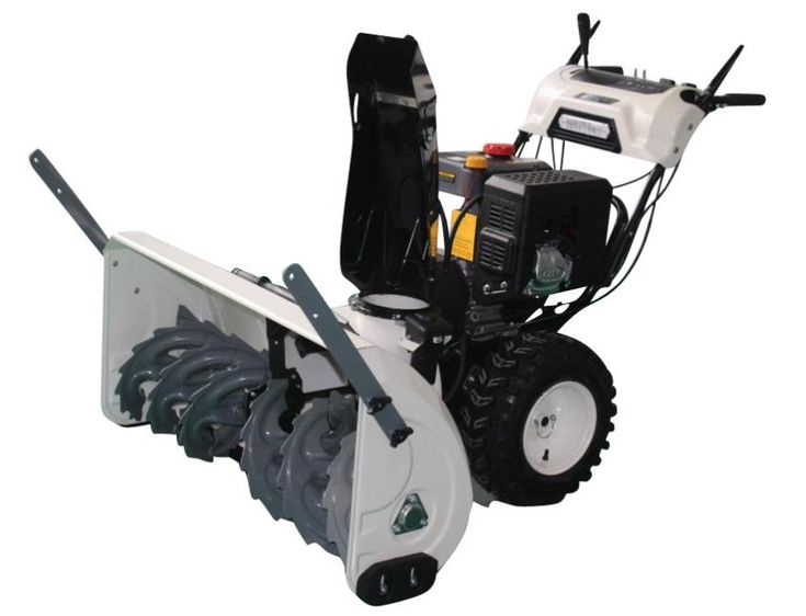 http://www.tradeore.com/sell/Tools_Equipment/Snow_blowers/lumilinko.htm