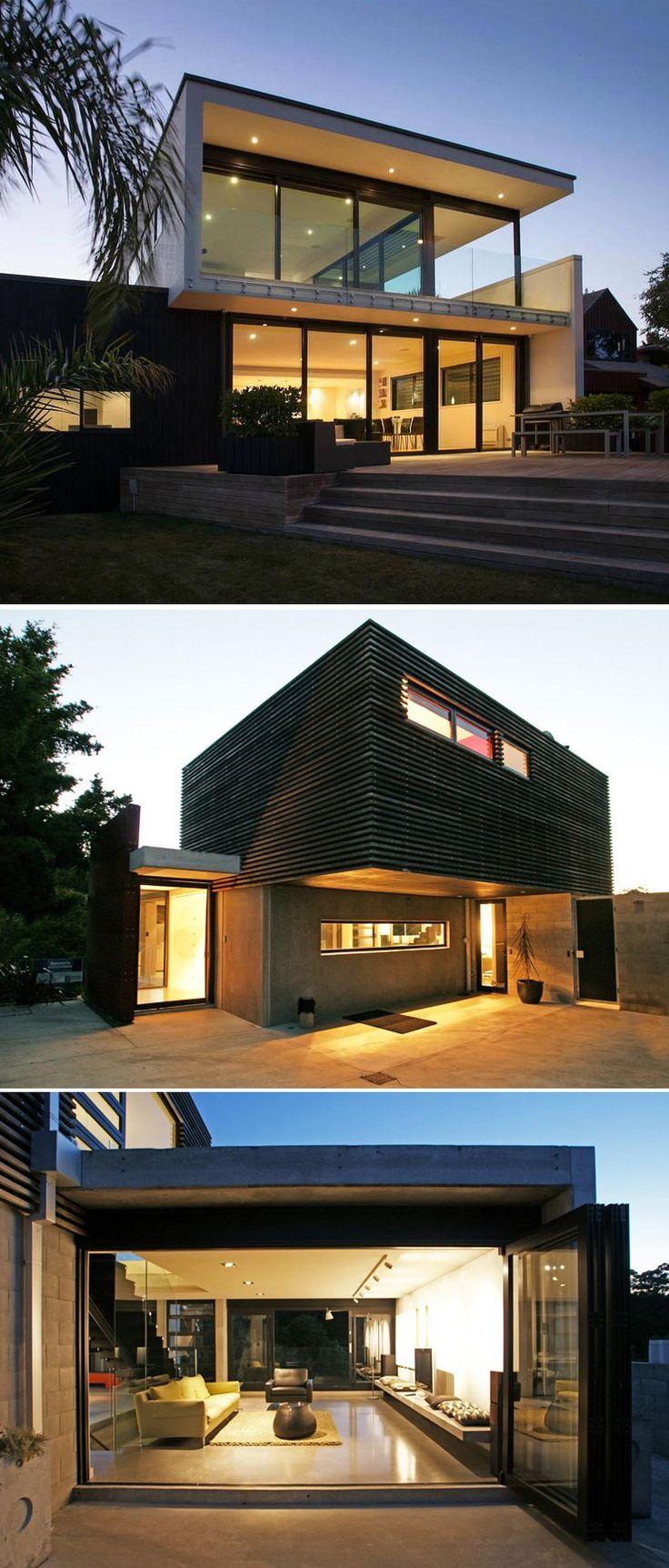 Arquitetura Planta de Casa