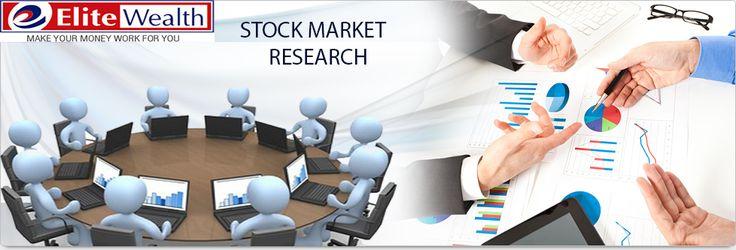 one world pharma inc stock