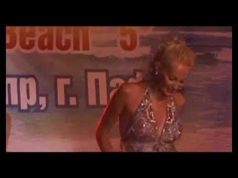 Бархатный Шансон 2011 - Шуры-Муры
