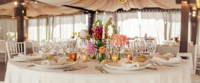 Real Wedding: Relaxte Ibiza bruiloft | ThePerfectWedding.nl