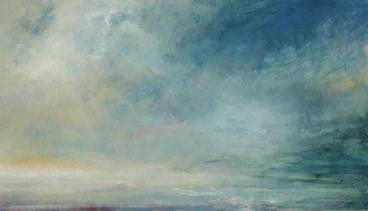 Philip Govedare - Nebula