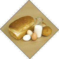 kucinare.it :: Calcolatore MdP: per adattare le ricette alla propria macchina del pane