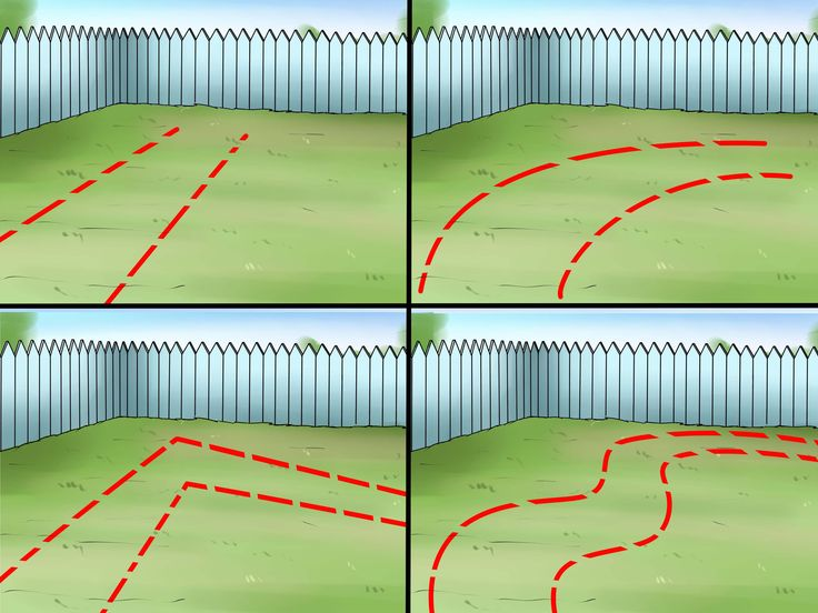 When a dog tracks, he uses his nose to follow a particular scent.http://www.schutzhund-training.net/tracking/tracking.html Tracking comes naturally for dogs.http://www.dogsvictoria.org.au/GetInvolved/WhatisTracking.aspx In fact, your dog...