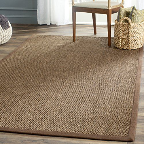 Discover The Best Natural Fiber Themed Area Rugs You Will Love For Your Beach Home And Nautical Are Popular Living Rooms