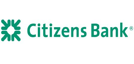 Citizens Financial Group, Inc. is the 13th largest bank in the United States. The Bank has over 1,200 branches that offer financial services to individual, small business, commercial banking and provides investment solutions in 11 US states. It provides online banking services 24/7.