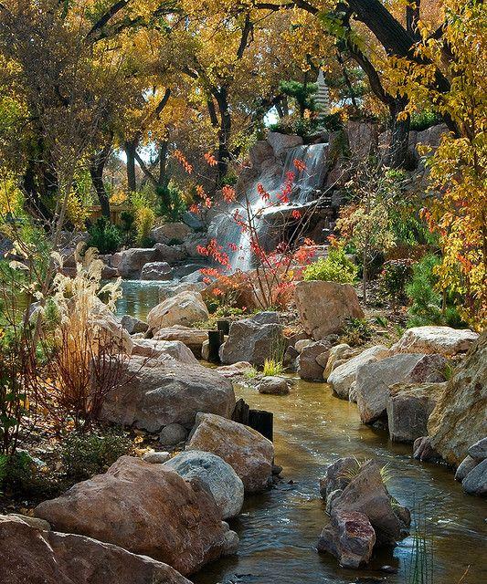 65 Philosophic Zen Garden Designs: 211 Best Images About Pond Ideas On Pinterest