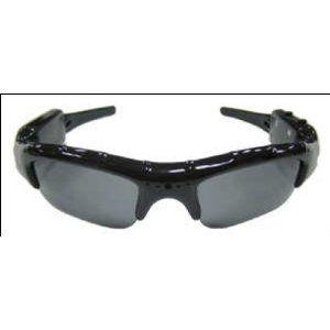 KJB Security DVR260 Camcorder Sunglasses --- http://www.amazon.com/KJB-Security-DVR260-Camcorder-Sunglasses/dp/B001TE1HJY/?tag=miningbitcoin-20