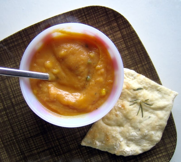 soup season yummy chicken and cavatelli soup skinnytaste i would ...