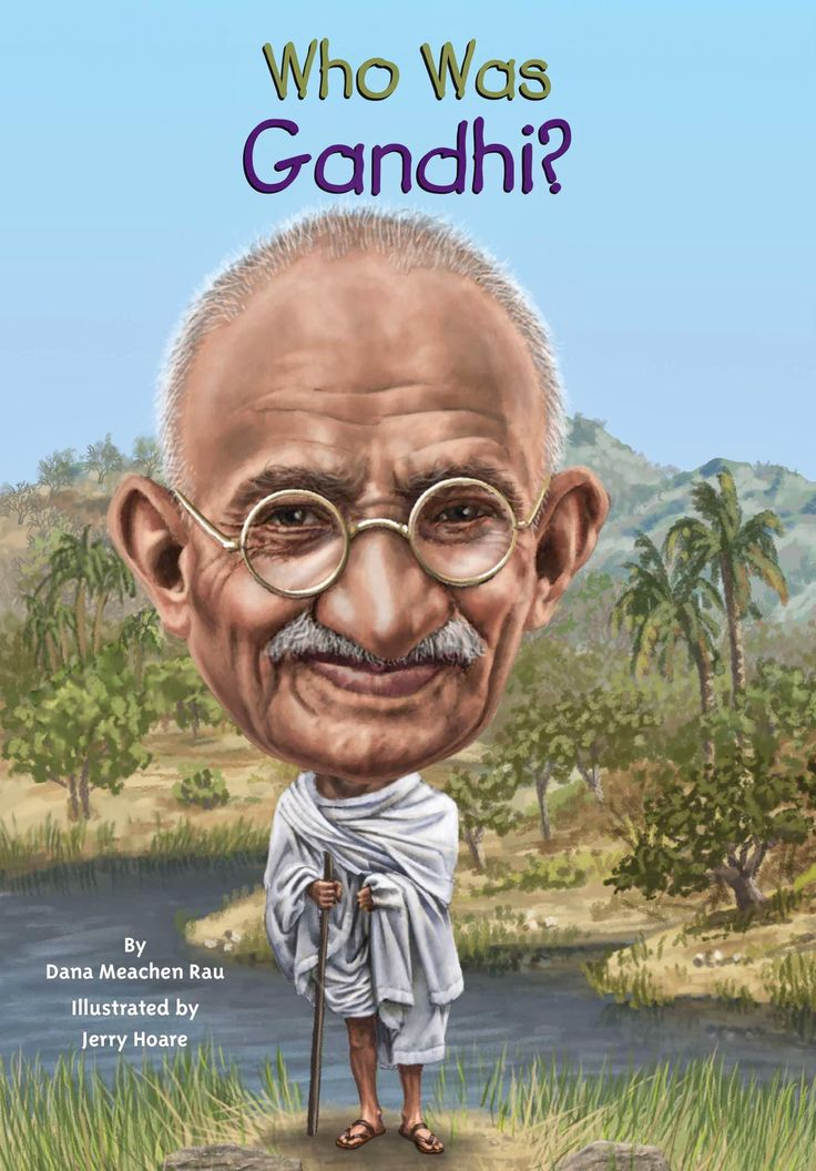 biography mahatma gandhi Great soul: mahatma gandhi and his struggle with india by joseph  joseph  lelyveld's new biography sets out to find him his subtitle alerts.