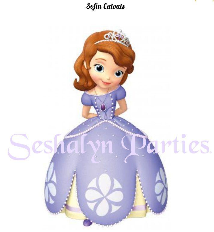 Jeux de gateaux de sofia les recettes les plus - Jeux de princesse sofia gratuit ...