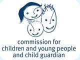 Children's Commission