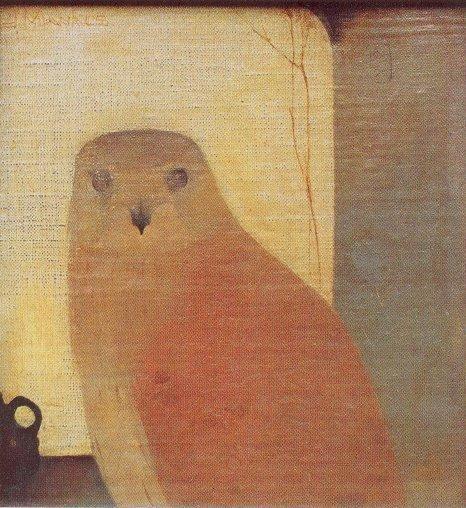 jan mankes schilderijen - Google zoeken