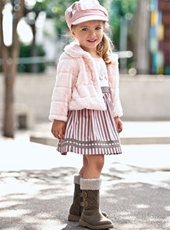 194 best images about Adorable Kid Clothes on Pinterest