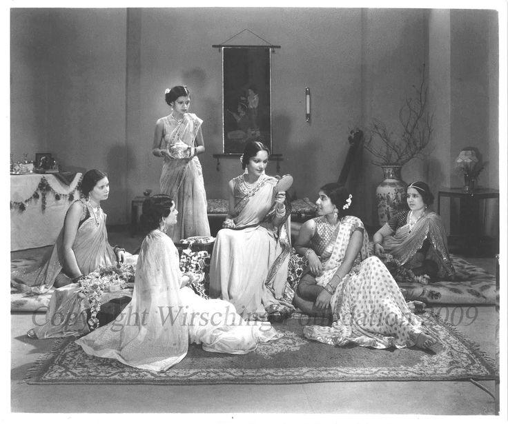 Jawani-ki-hawa 1935