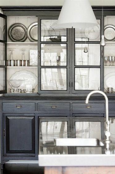 56 besten Kitchen Bilder auf Pinterest - küchenschrank griffe günstig